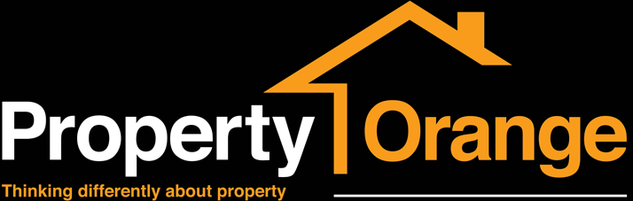 Property Orange